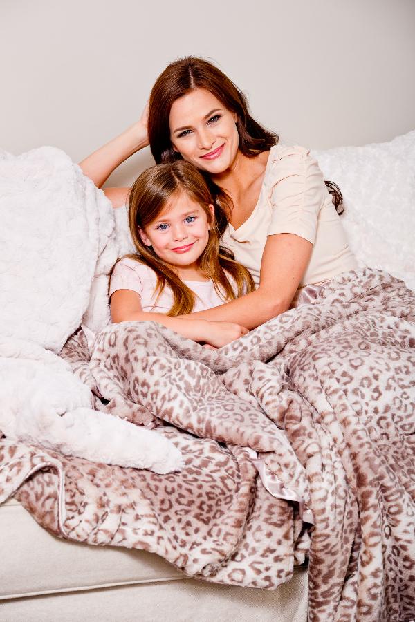 max-daniel-best-baby-blankets-316.jpg