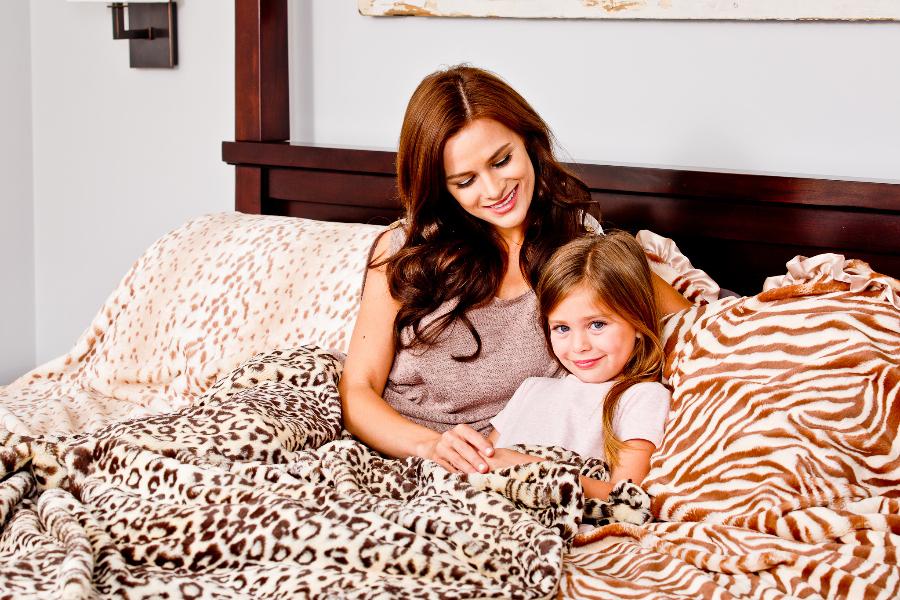 max-daniel-best-baby-blankets-340.jpg