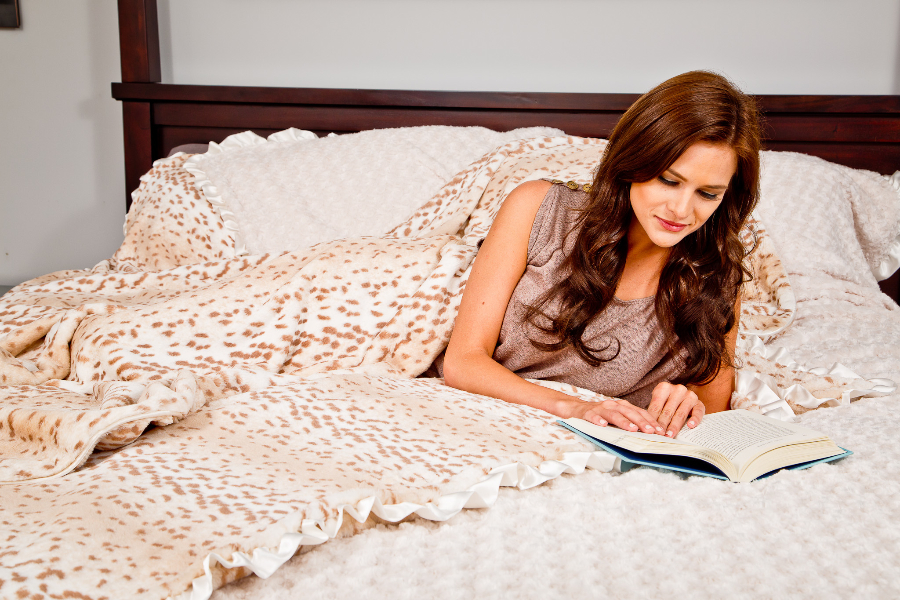 max-daniel-best-baby-blankets-387.jpg