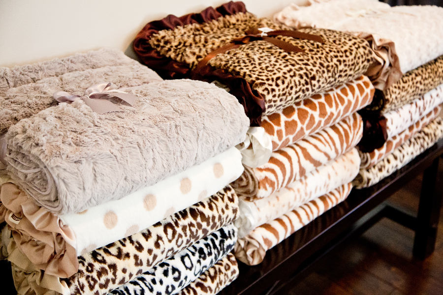 max-daniel-best-baby-blankets-483.jpg