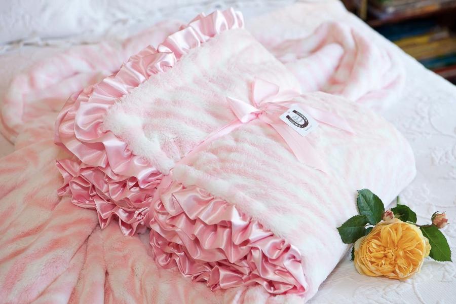 new-pink-zebra.jpg