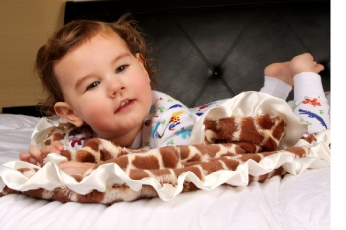 ivory-giraffe.jpg