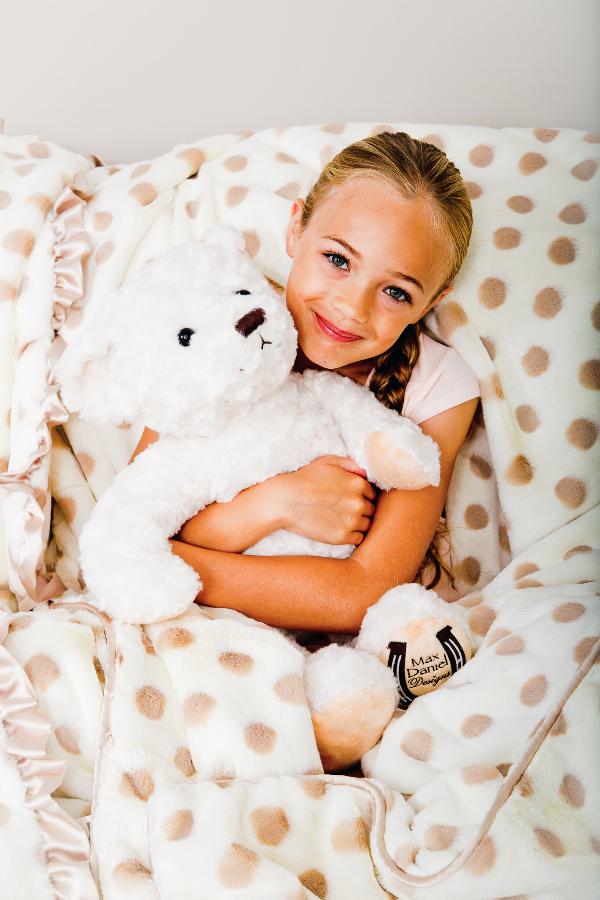 max-daniel-best-baby-blankets-008.jpg