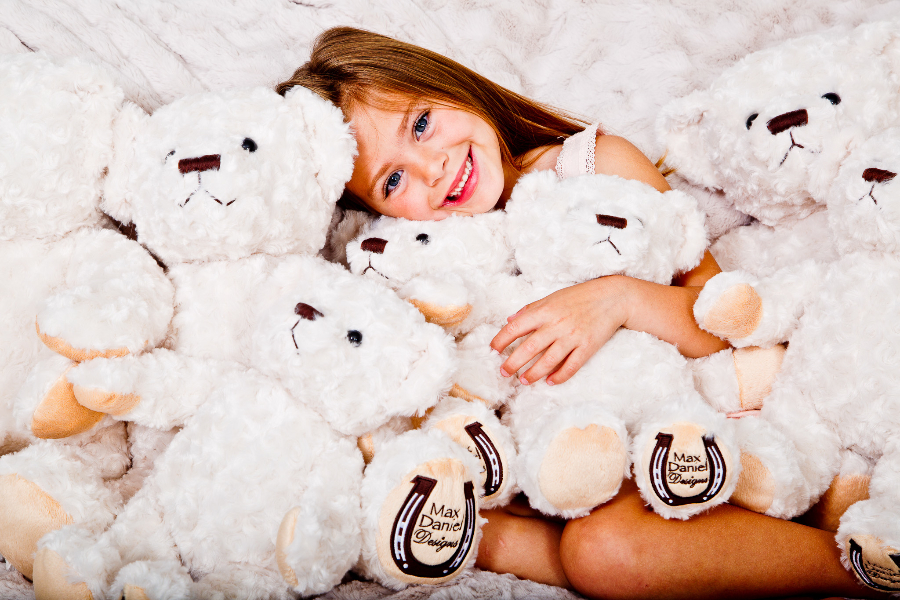 max-daniel-best-baby-blankets-120.jpg