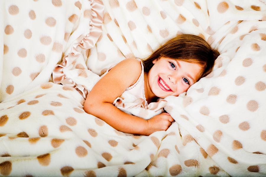 max-daniel-best-baby-blankets-036.jpg