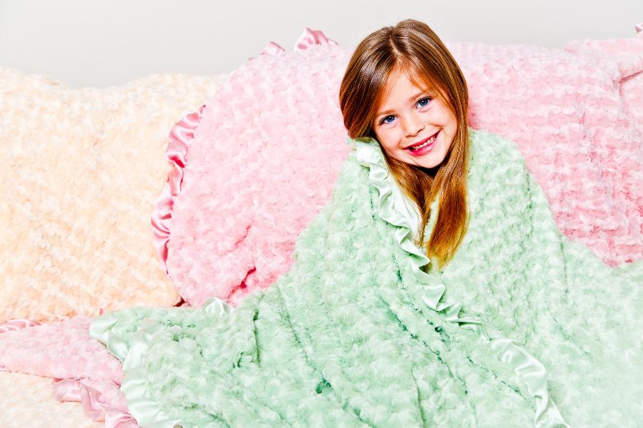 max-daniel-best-baby-blankets-133.jpg