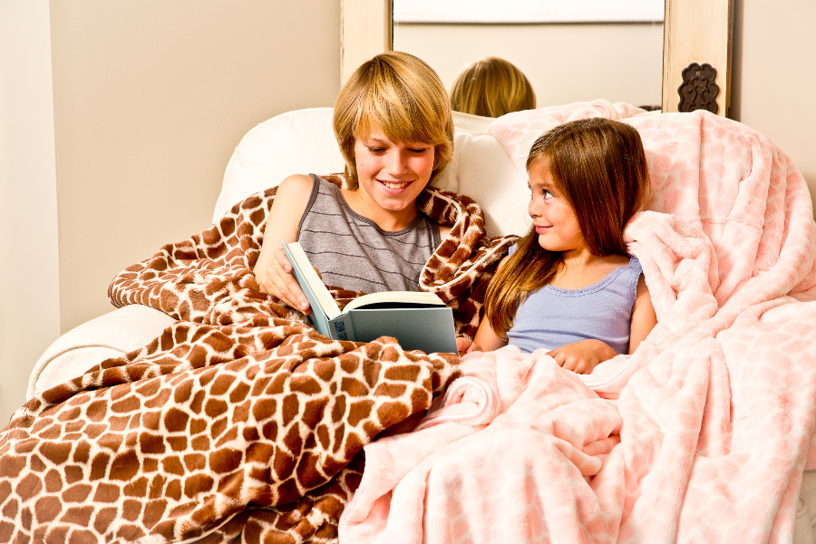 max-daniel-best-baby-blankets-176.jpg