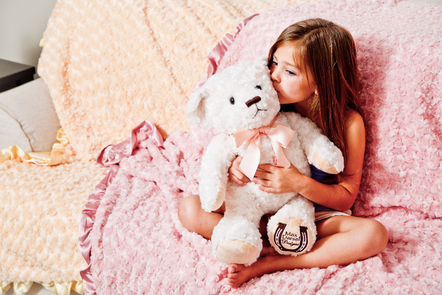 max-daniel-best-baby-blankets-147.jpg