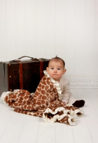 max-daniel-ivory-giraffe-46-shoot-1-re-edited.jpg