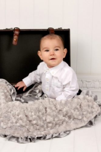 max-daniel-silver-rosebud-baby-throw-38-re-edited.jpg