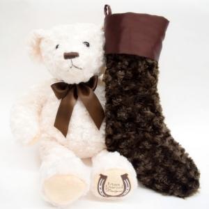 large Teddy bear Chrismas Stockings.jpg