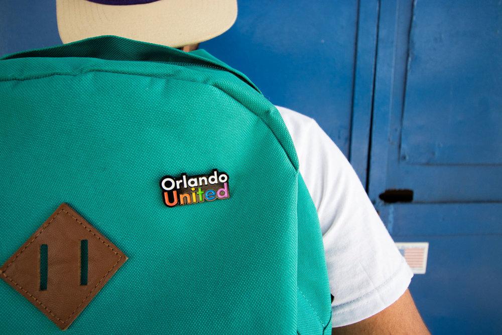 Orlando United Pin 2.jpg