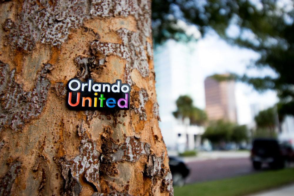 Orlando United Pin 1.jpg