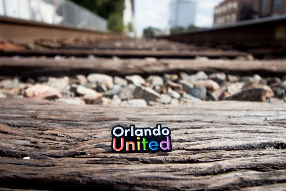 Orlando United Pin 3.jpg