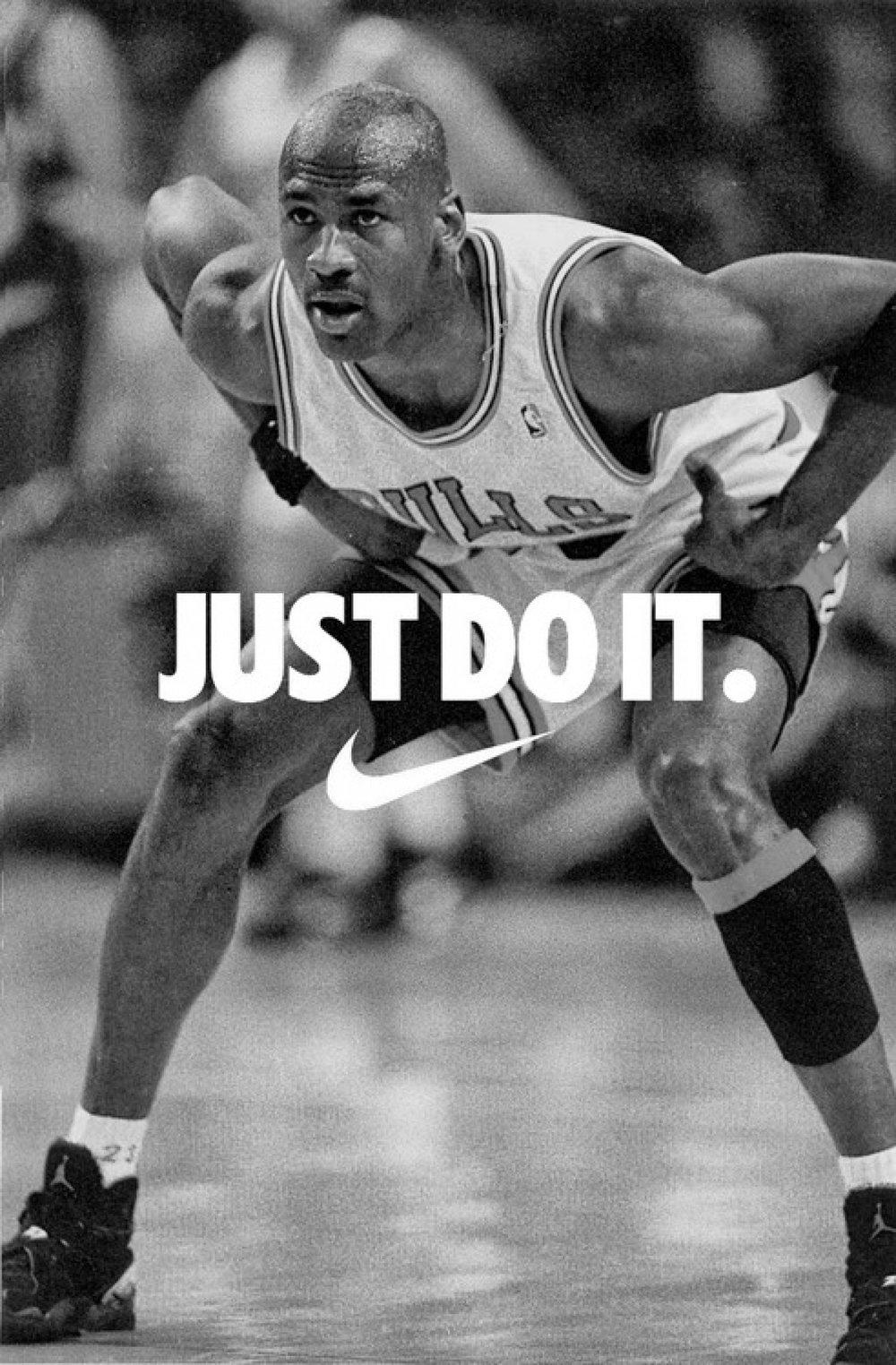 MJ Just Do It.jpg