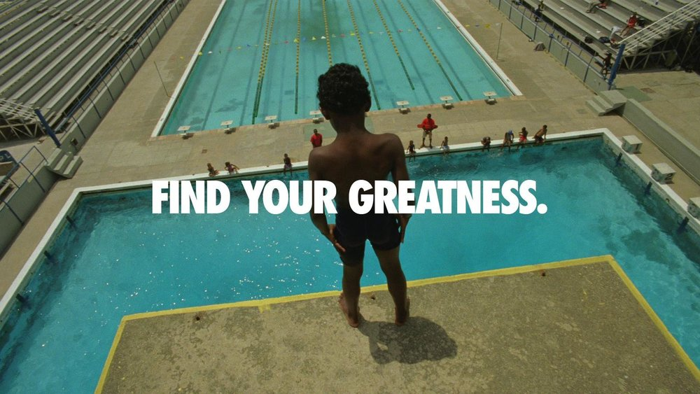 Nike_Find_Your_Greatness_Diver_hd_1600.jpg