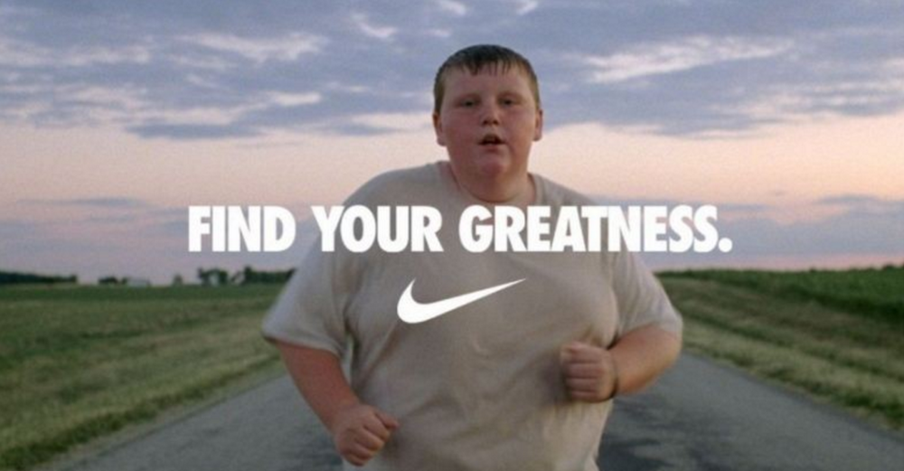 FindYourGreatness2.png