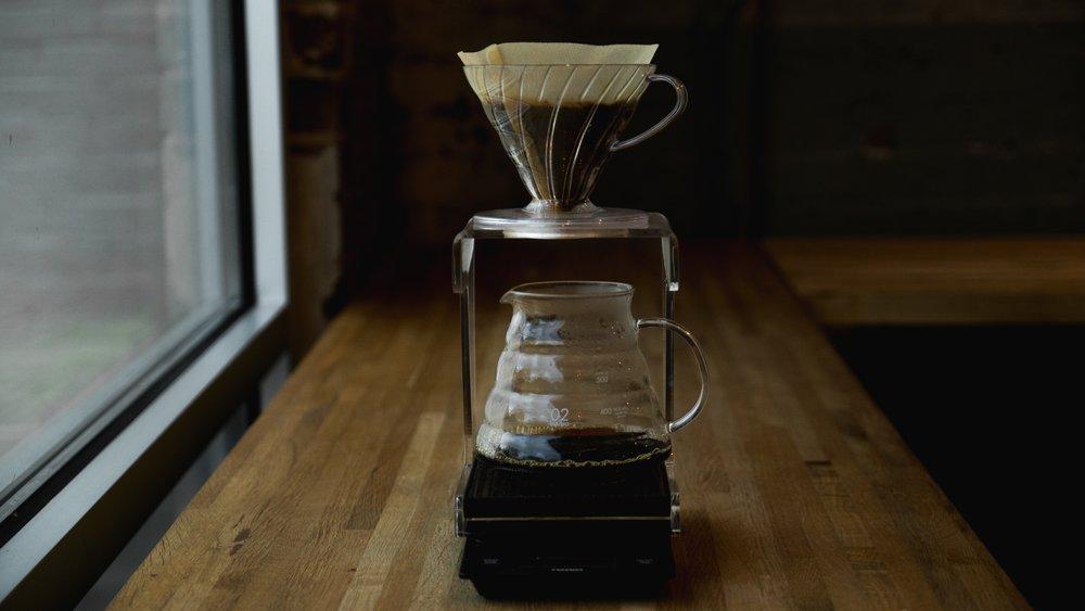 RedFork-Coffee-1