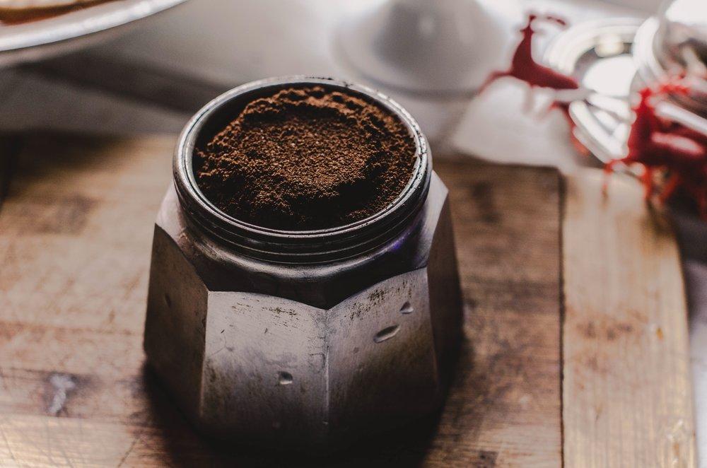 RedFork-Coffee-2