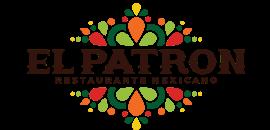 El Patron Restaurante Mexicano