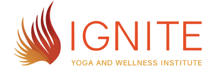 Copy of Copy of Ignite Yoga & Wellness Institute