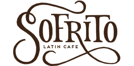 Copy of Copy of Copy of Sofrito Latin Cafe