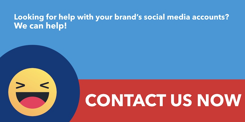 RedFork Can Help With Your Social Media Strategy