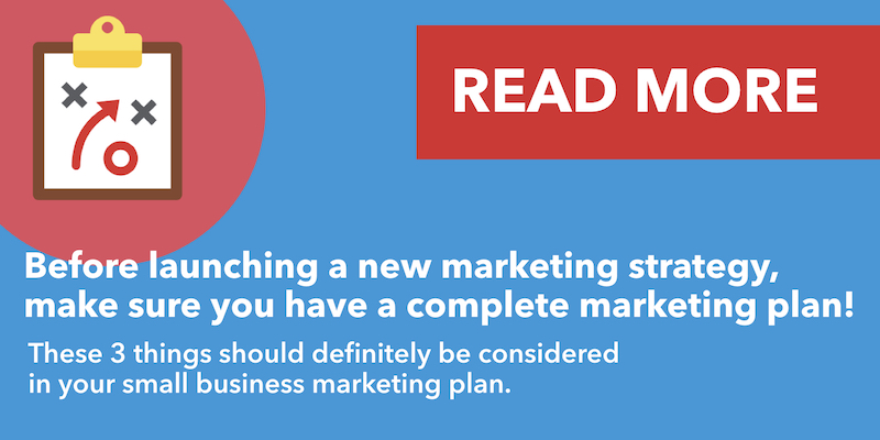 Let RedFork Help You Develop Your Marketing Plan