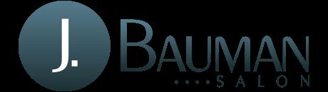 J Bauman Logo.png