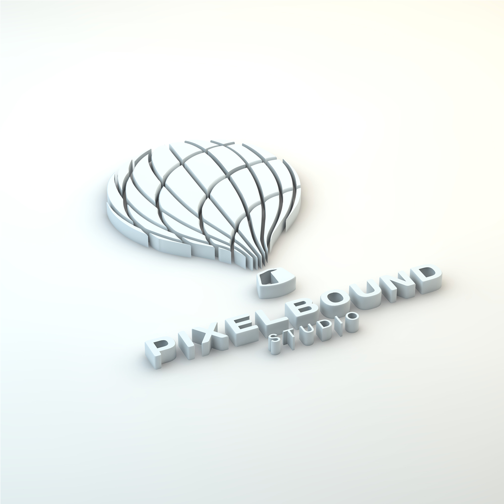 3d_pixelbound_3000x3000_cleanup.jpg