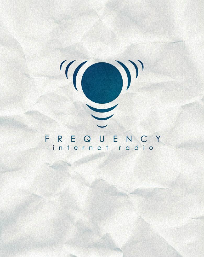 f_logo10.jpg