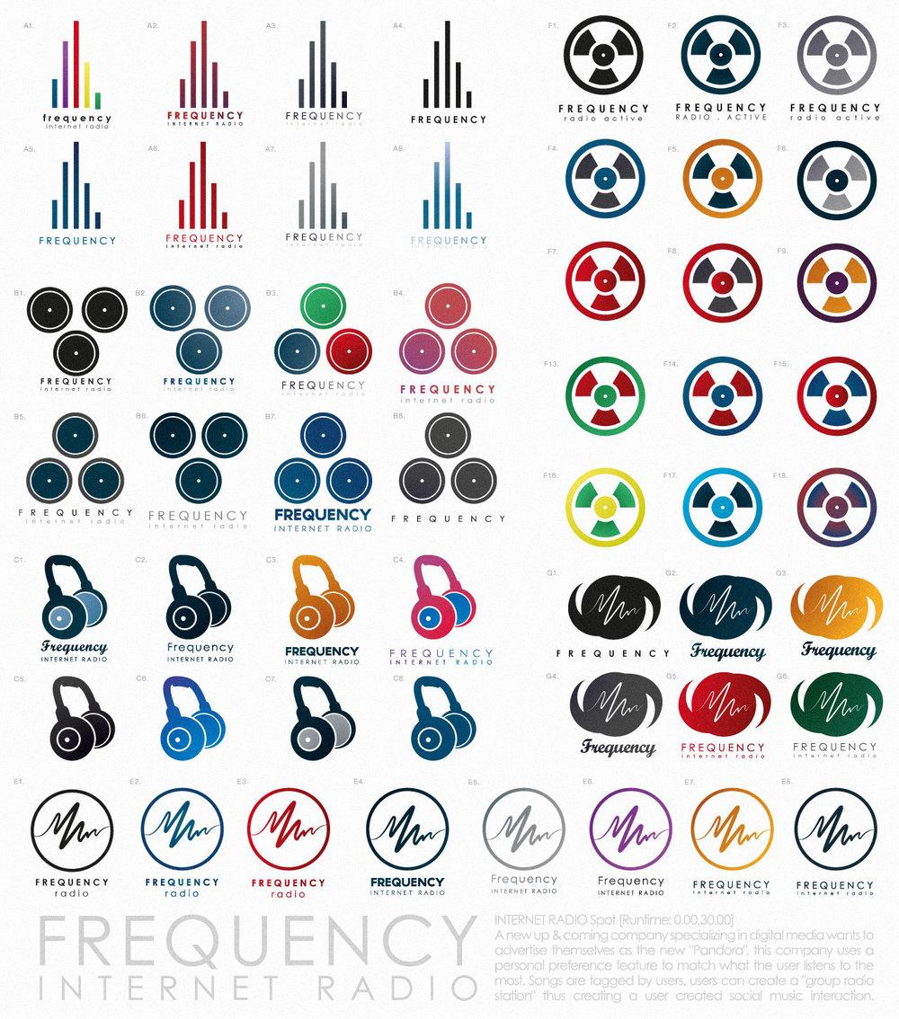 f_logo9.jpg