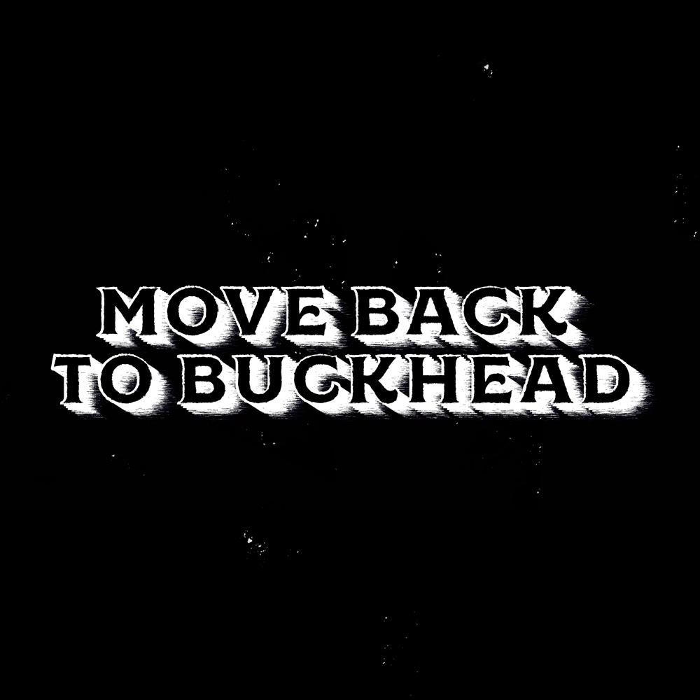 backtoBH.jpg
