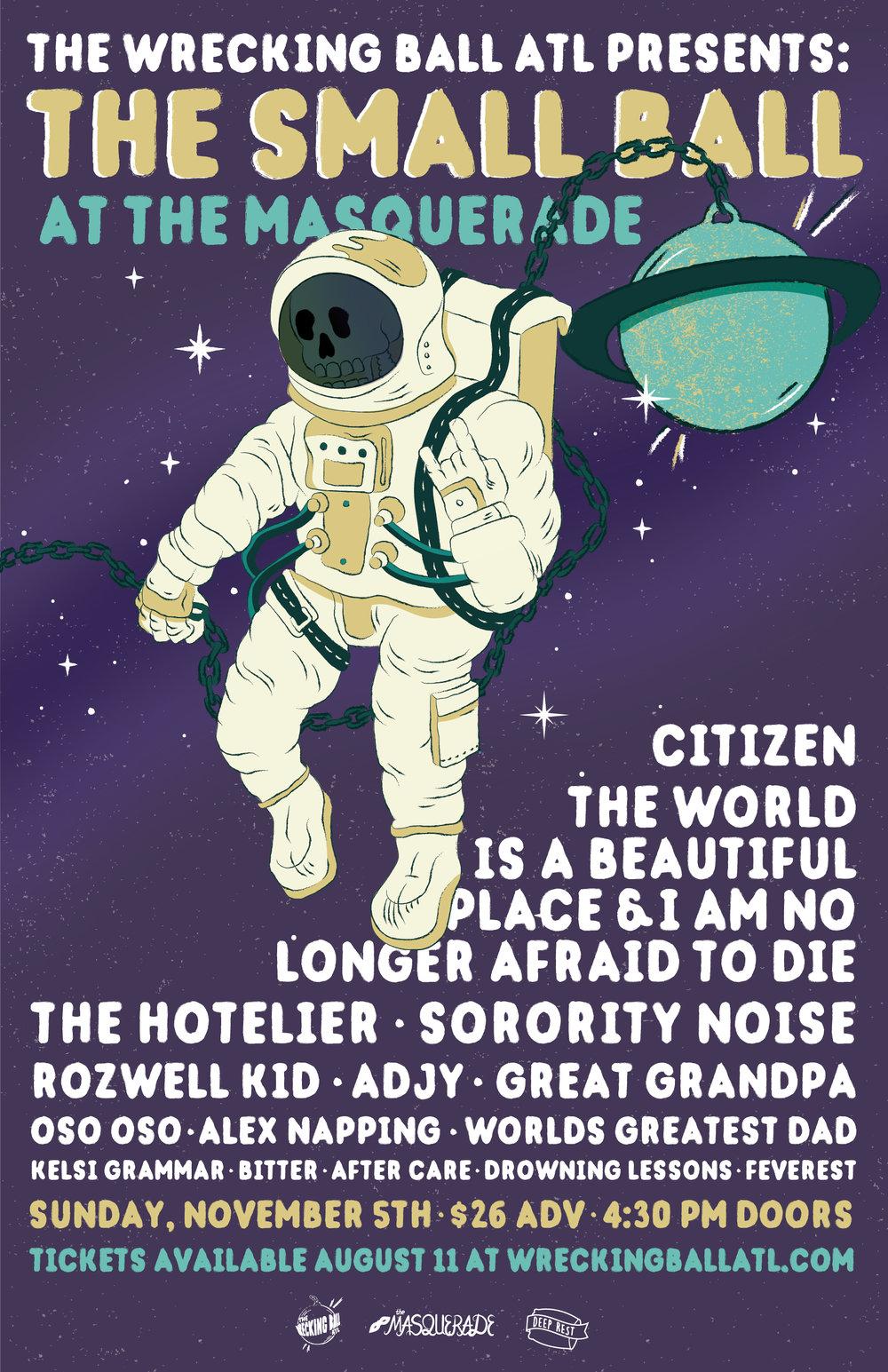 SB2017-Poster.jpg