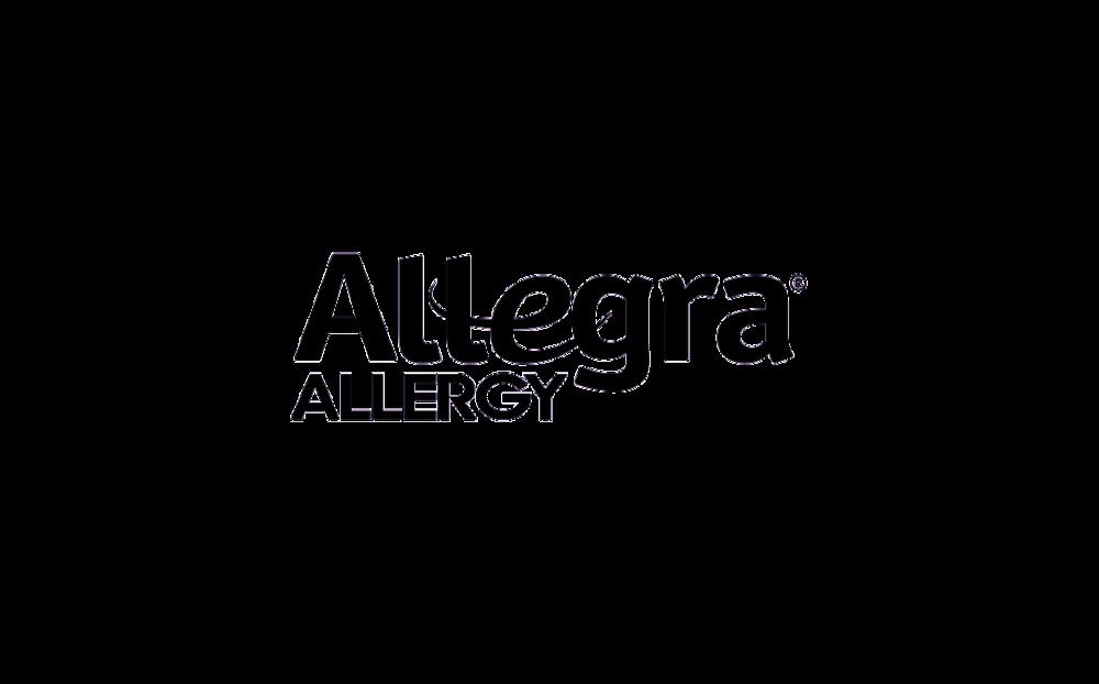 allegra.png