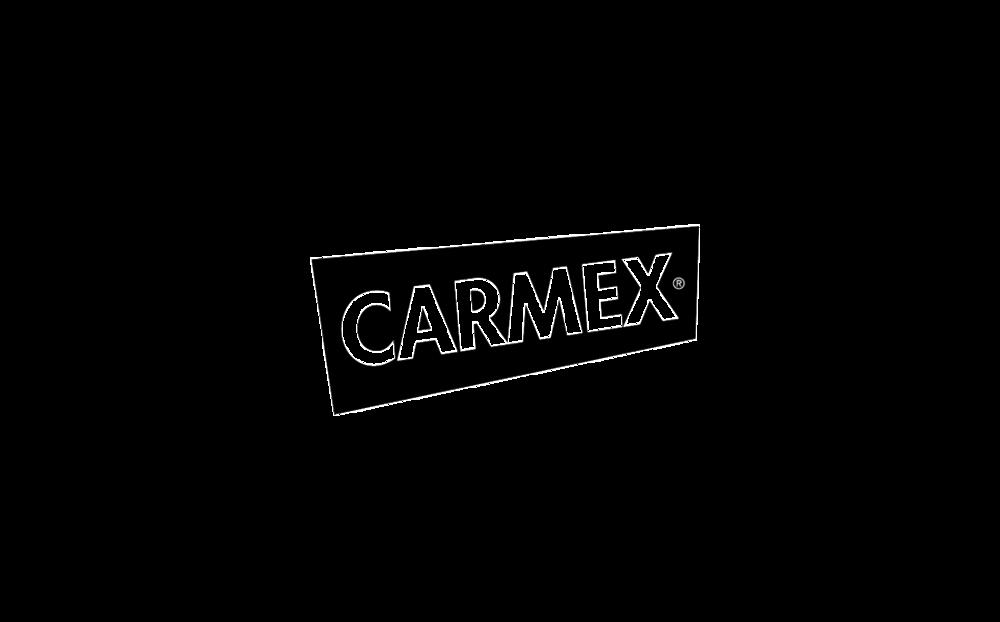 carmex.png