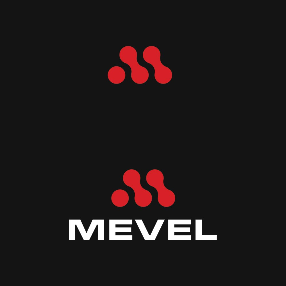 mevel-dark.jpg