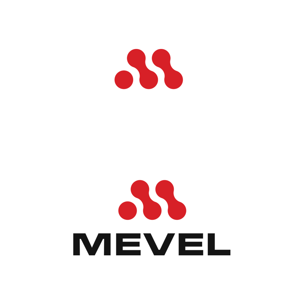 mevel-white.png