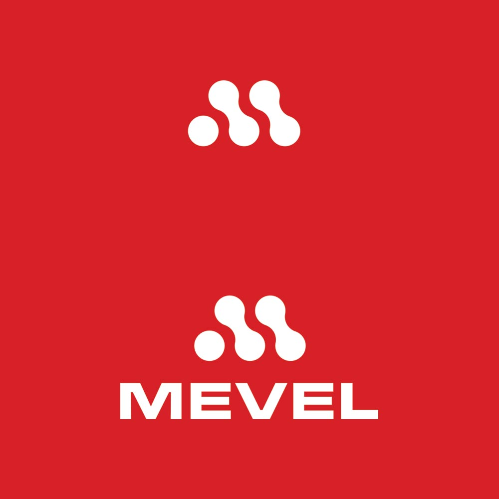 mevel-red.jpg