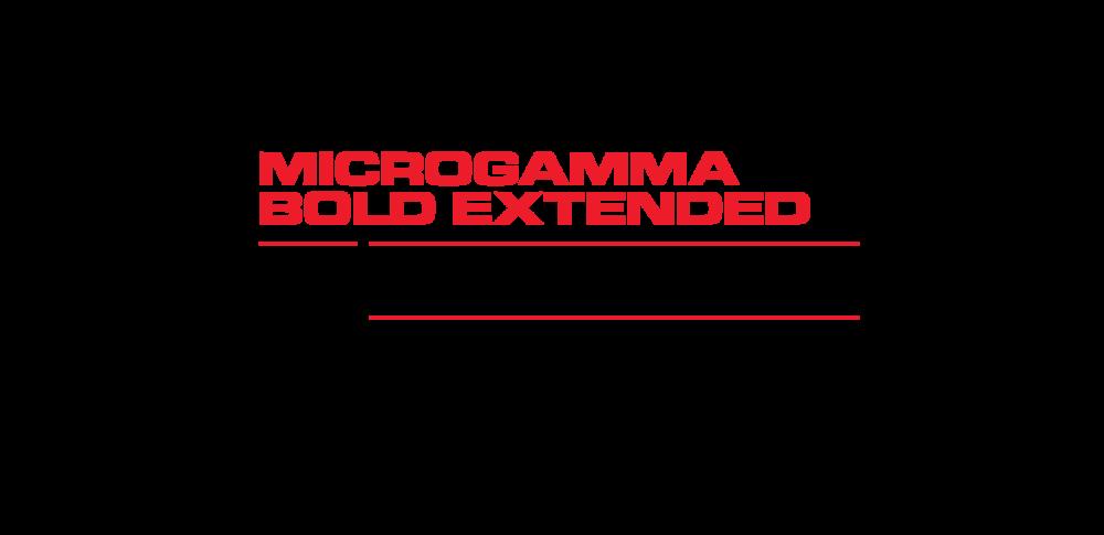 mevel-microgramma.png