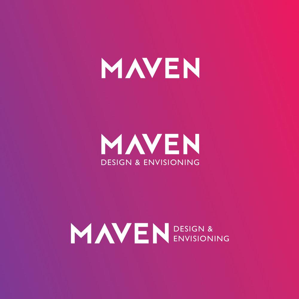 Maven-Logos.jpg