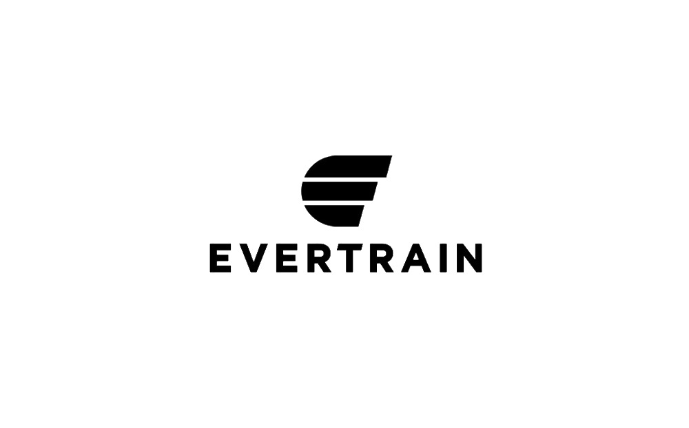 Evertrain-Logo.png