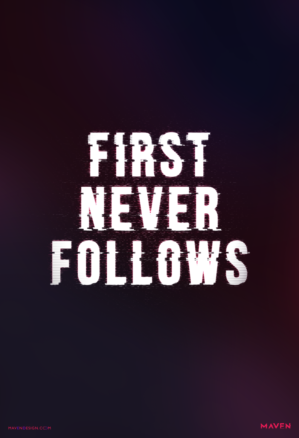 FirstNeverFollows.png