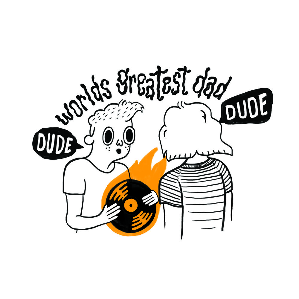 WGD-RecordOnFire-Shirt.jpg