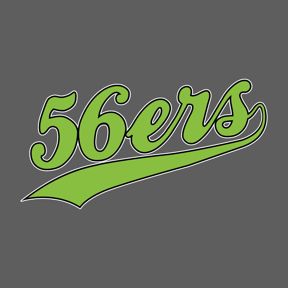 56ers front.jpg