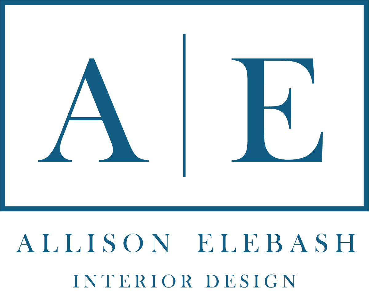 allisonelebash.com