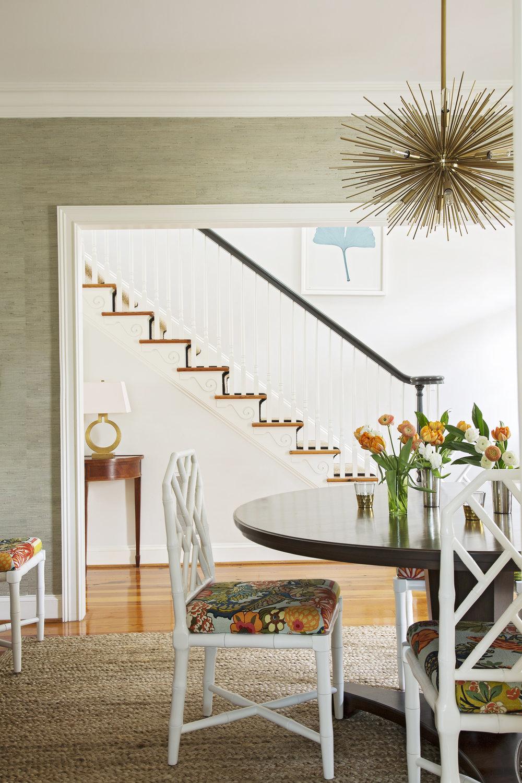 Dining Room- Stair.jpg