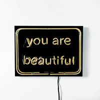 You_are_beautiful.jpg