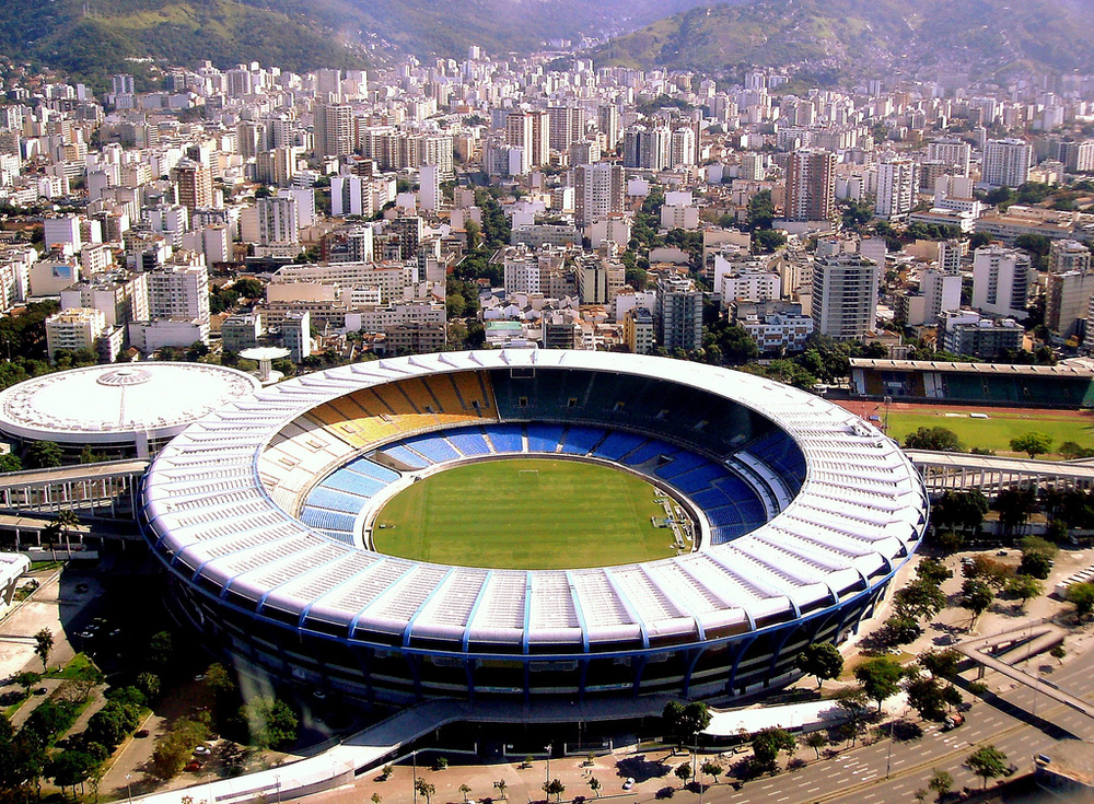 Maracanã_Stadium_in_Brazil