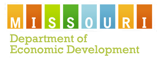 missouriDed-logo2.png